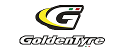 nlight media customer goldentyre