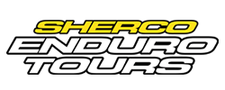nlight media customer sherco enduro tours