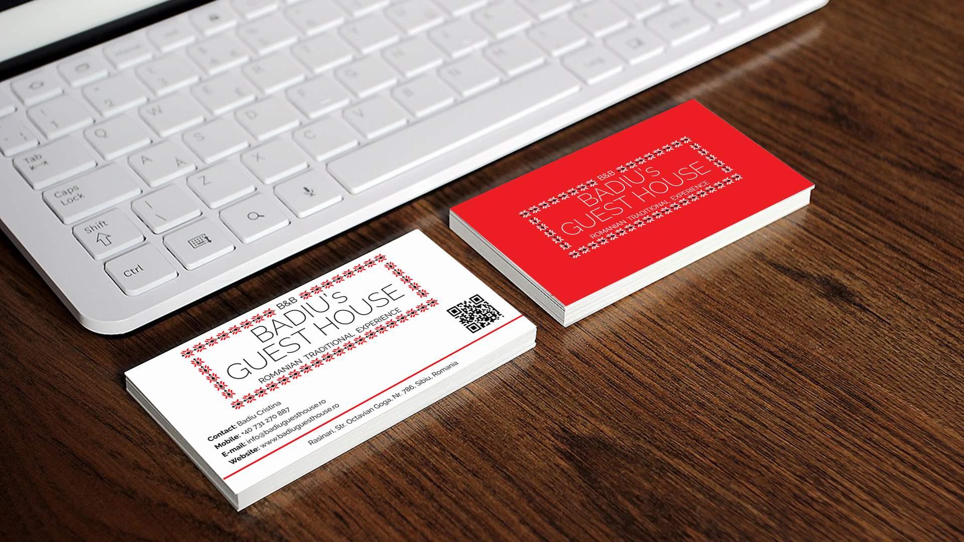 badiu-guest-house-business-card-branding