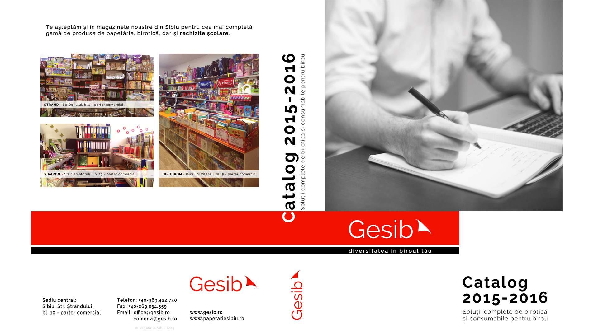 gesib-catalog-branding