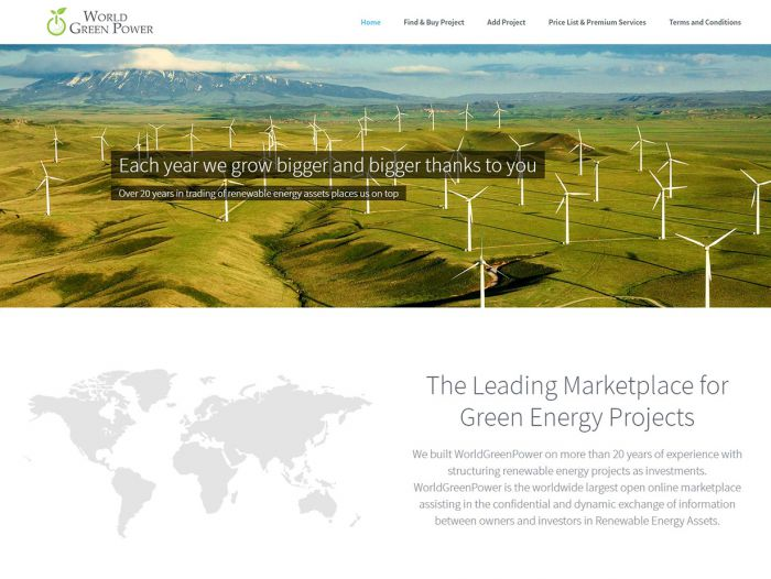 project-world-green-power-ipad