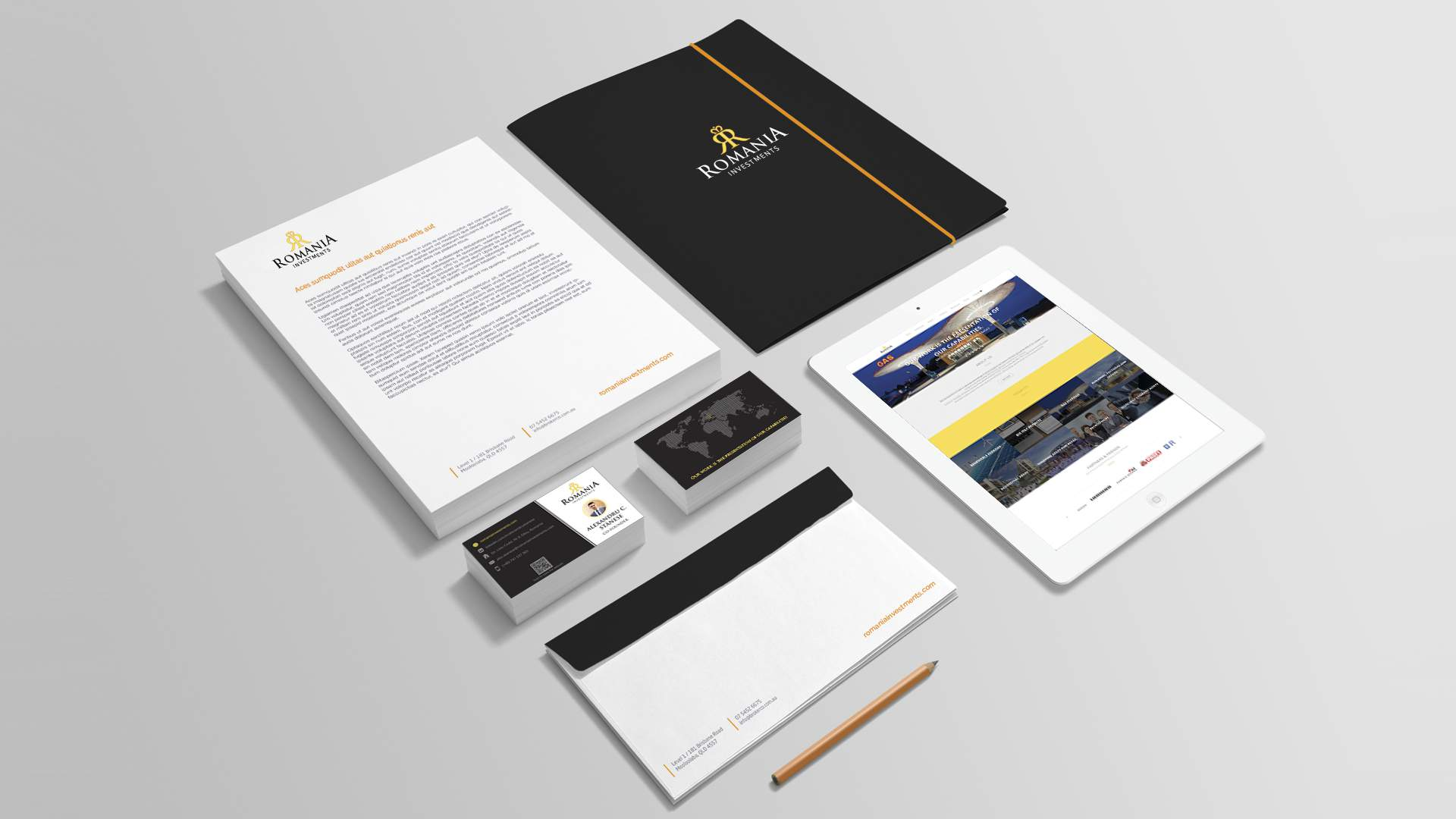 romania-investments-brand-pack-branding