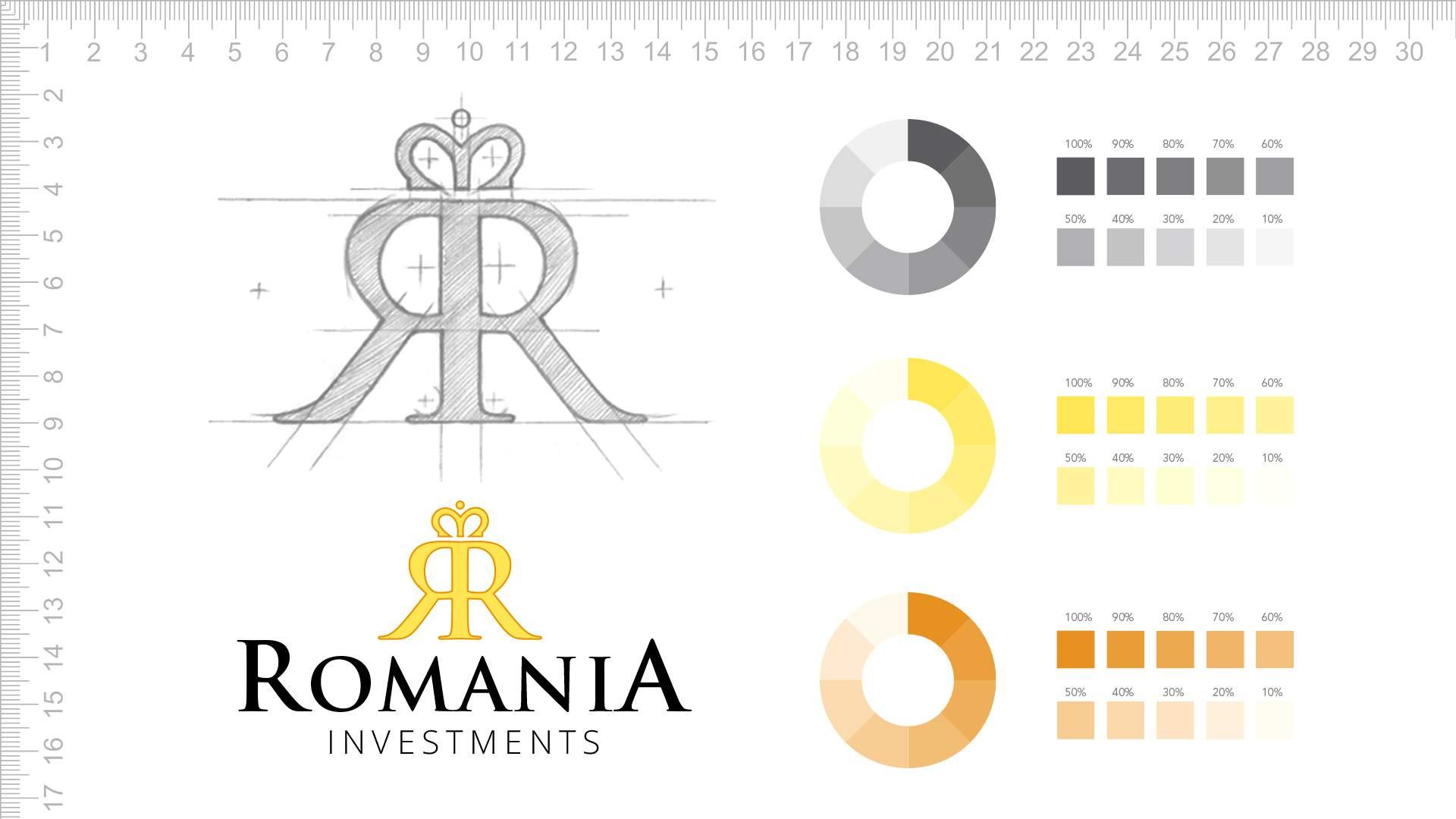 romania-investments-branding