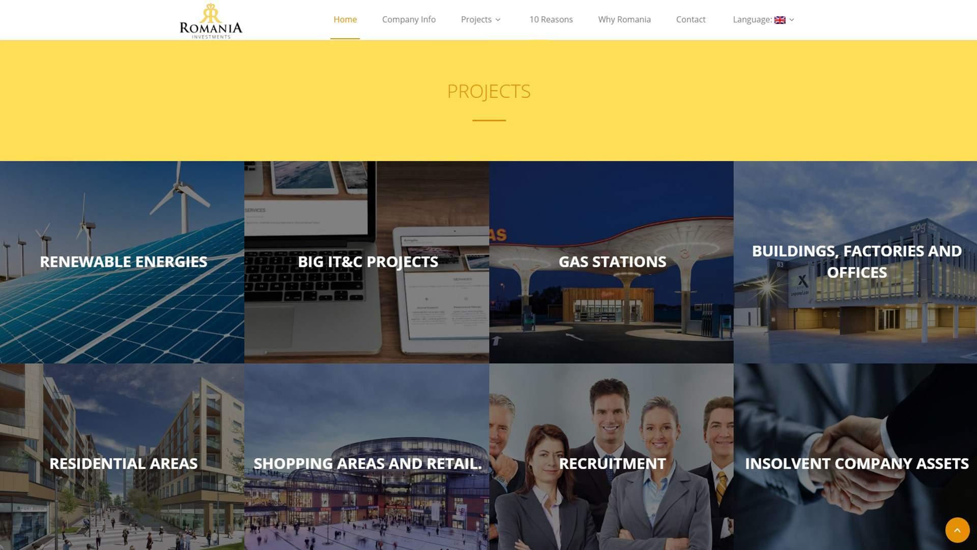 romania-investments-marketing