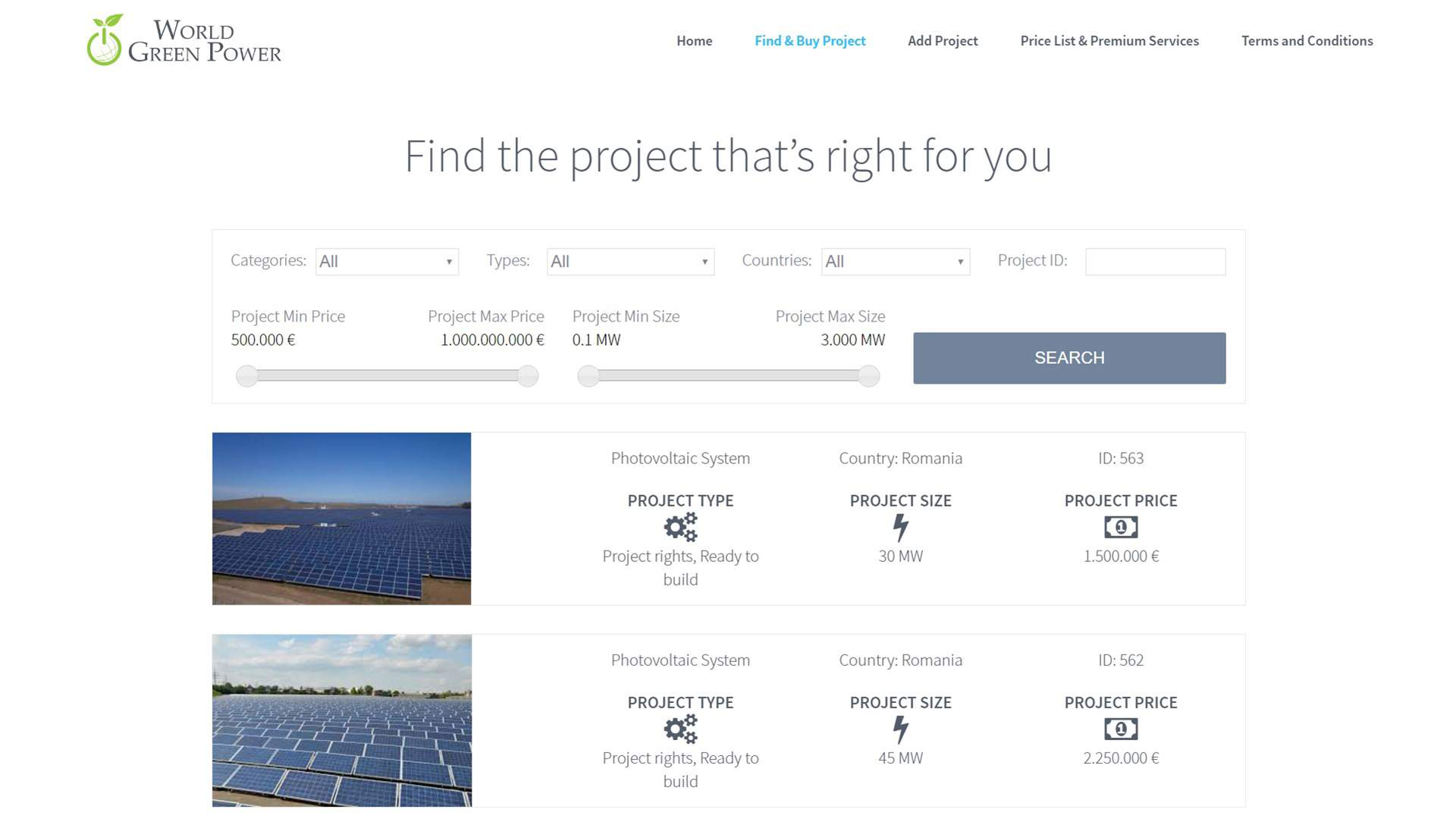 world-green-power-marketing2