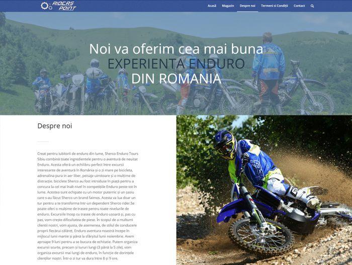 project-riderspoint-ipad-2