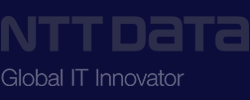 nlight media customer ntt data